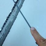 affutage-chaine-tronconneuse-2