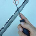 affutage-chaine-tronconneuse-3