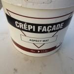 faire-crepis-facade-1