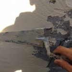 faire-crepis-facade-5