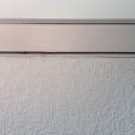 contour-fenetre-interieur-4