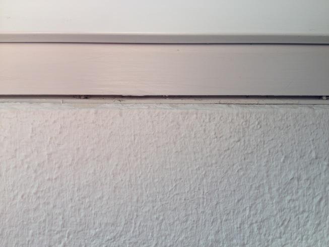 Pin contours de fenetre on pinterest for Contour de fenetre