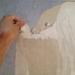 decoller-papier-peint-4