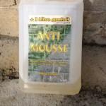 bricolage-traiter-mur-toiture-mousse-algue-lichen-1