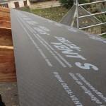 installer-ecran-sous-toiture-par-pluie-5