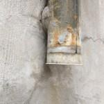 ramoner-conduit-cheminee-poele-9