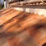 etancheite-mortier-toiture-1