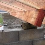 poser-chevrons-realiser-demi-toiture-11