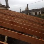 poser-chevrons-realiser-demi-toiture-14