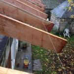 poser-chevrons-realiser-demi-toiture-16
