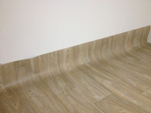 comment poser installer un lino linol um facilement. Black Bedroom Furniture Sets. Home Design Ideas