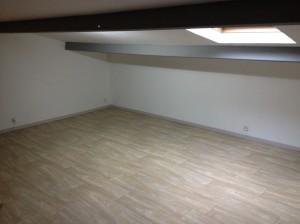 poser linoleum lino 7. Black Bedroom Furniture Sets. Home Design Ideas