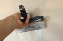 bricolage-realiser-joint-bande-placo-mur-platre