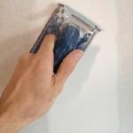 preparation-mur-placo-platre-avant-peinture-1