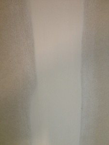 preparation-mur-placo-platre-avant-peinture-2