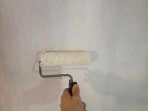 preparation-mur-placo-platre-avant-peinture-4
