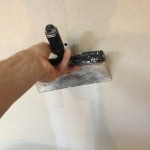 realiser-joint-bande-placo-mur-platre-4