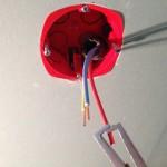 installer-poser-prise-de-courant-electrique-10