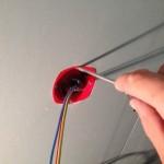 installer-poser-prise-de-courant-electrique-7
