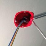 installer-poser-prise-de-courant-electrique-8