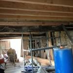 realiser-plafond-platre-rail-1