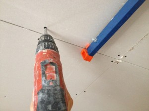 realiser-plafond-platre-rail-7