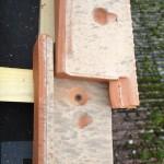 poser-installer-tuile toiture-10
