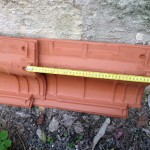 poser-installer-tuile toiture-2