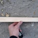 poser-installer-tuile toiture-3