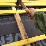 poser-installer-tuile toiture-4
