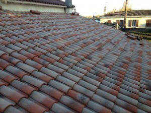 poser-installer-tuile toiture-8