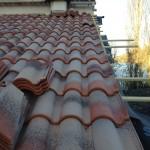 poser-installer-tuile toiture-9