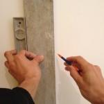 realiser-placard-integrer-2