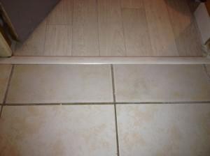 installer-barre-seuil-porte-8