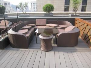 ventiler-terrasse-bois-3