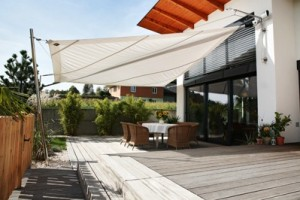 confort-esthetique-amenagement-terrasse-2