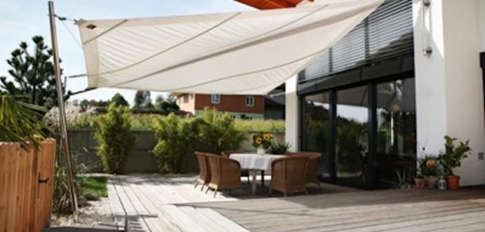 Comment concilier confort et esthétique pour l'aménagement d'une terrasse