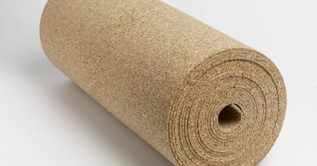 Le liège : un isolant naturel thermique et phonique durable