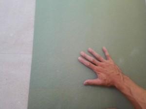insonorisation-isolation-sol-plancher-3