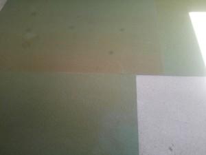 insonorisation-isolation-sol-plancher-4