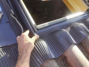 installation-fenetre-toit-velux-12