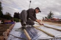 installation-isolation-mince-reflective-toit-16
