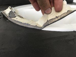 réalisation-béton-ciré-minéral-résinence-21