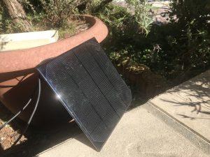 decouverte-installation-solaire-electrique-2