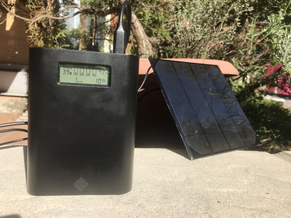 decouverte-installation-solaire-electrique