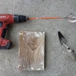 comment-faire-raccord-platre-outils