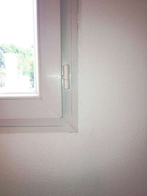contour-fenetre-interieur-7