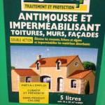 bricolage-traiter-mur-toiture-mousse-algue-lichen-1b