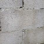 bricolage-traiter-mur-toiture-mousse-algue-lichen-5