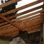 installer-ecran-sous-toiture-par-pluie-1